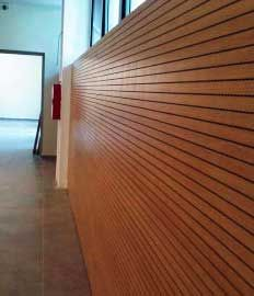 Arcacoustics Offers Acoustic Ceiling And Wall Soundproof Panels Floor Impact Underlayments Windows Doors Specialty Acoustical