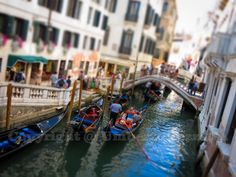 See related links to what you are looking for. Venice Italy, Cities, Boat, Water, Gripe Water, Dinghy, Venice, City, Boating