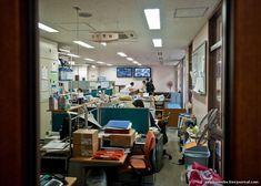 Япония: Немного подробностей о японской школе: ralphmirebs Japanese High School, Stationary