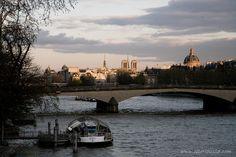 [파리 에피소드] 파리에 떨어진 부시맨 : 네이버 블로그