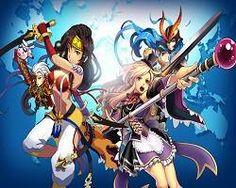 Soul Guardians Age of Midgard Mod Apk 1.2.6 http://www.zonamers.com/download-soul-guardians-age-of-midgard-mod-apk-1-2-6/ #game #gaming #gamers