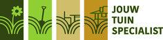 Garden, Home Decor, Garten, Decoration Home, Room Decor, Lawn And Garden, Gardens, Gardening, Home Interior Design