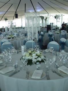 33 stunning baby blue and white wedding decorations weddings sitting proudly amongst the grounds of the domain auckland museum provides a spectacular venue for your next corporate function junglespirit Choice Image