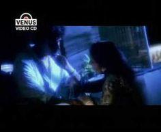Ghar Aja Sohneya #songs #bollywood