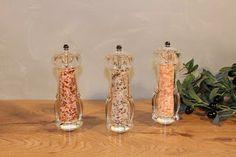 Гималайская розовая соль: Гималайская соль. Секреты применения здесь http://hpcsalt.ru/