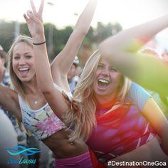 #party #enjoy #fun #friends