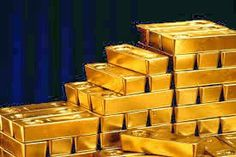 Bullion Metal Tips, what should do in base metal today?