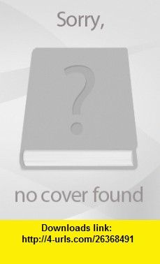 Coit (Dan) v. Green (William) U.S. Supreme Court Transcript of Record with Supporting Pleadings (9781270581079) GEO STEPHEN LEONARD, JAMES ROBERTSON, Additional Contributors , ISBN-10: 1270581074  , ISBN-13: 978-1270581079 ,  , tutorials , pdf , ebook , torrent , downloads , rapidshare , filesonic , hotfile , megaupload , fileserve