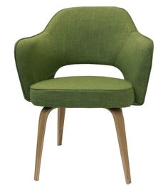 Kim Tub Chair 299 from hospitality furniture x x Kim Tub in Fabric Charcoal Red Green Blue Beige with Beech Laminated legs - could I use wattyl rub on stain from bunnings to darken legs? Banquet Seating, Wholesale Furniture, Occasional Chairs, Commercial Interiors, Upholstered Chairs, Tub Chair, Dining Chairs, Lounge Chairs, Red Green