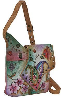 Designer bags , women fashion handbag Buy it:  http://www.anrdoezrs.net/click-7729776-10787397?url=http%3A%2F%2Ftracking.searchmarketing.com%2Fclick.asp%3Faid%3D813479064&cjsku=10134805
