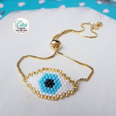 The Luxury of Waste-to-Art and Generation with Recycled Materials - Alibaba - La imagen puede contener: jewelry - Beaded Anklets, Beaded Earrings, Crochet Earrings, Beaded Bracelets, Bracelet Patterns, Beading Patterns, Bead Jewellery, Beaded Jewelry, Ankle Chain