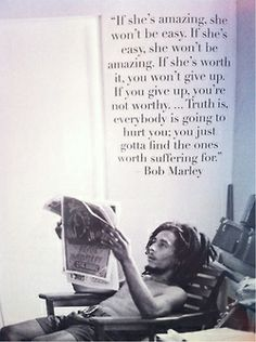 love this whole quote