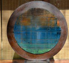 Image result for Alejandra M. Koch glass