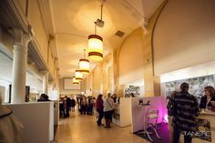 Hippodrome, Oise, Courses, Images, Beginning Sounds, Tourism