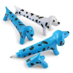 Dog Pens