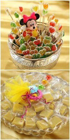 Wedding Plates, Wedding Boxes, Wedding Gifts, Fruit Decorations, Diwali Decorations, Baby Shower Plates, Diy Stockings, Chocolate Bouquet, Birthday Box