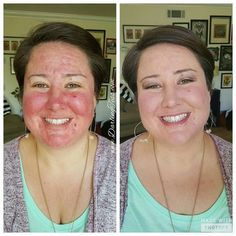 Younique Liquid Foundation. Life changing and amazing!!!! https://www.youniqueproducts.com/JennaG
