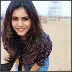 Nabha Natesh HD Photos New Stills images Pics Beautiful Bollywood Actress, Most Beautiful Indian Actress, Beautiful Actresses, Hd Wallpapers For Mobile, Tamil Actress Photos, Indian Celebrities, South Indian Actress, India Beauty, Hd Photos