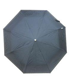 Loved it: Avon Fendo AUTO OPEN 3 Fold Nylon Umbrella men, http://www.snapdeal.com/product/avon-fendo-multi-nylon-3/1268154074