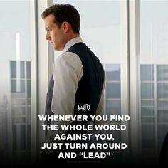 Billionaire Lifestyle Discover Suits is over But these 56 Harvey Specter quotes will forever motivate you Taehyung Hwarang, Harvey Specter Suits, Suits Harvey, Favorite Quotes, Best Quotes, Quotes To Live By, Life Quotes, Gentleman Quotes, Motivational Posters