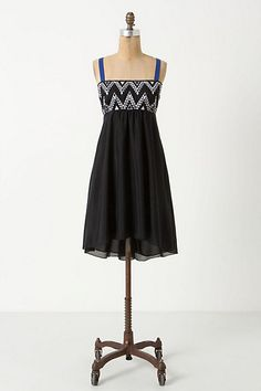 must own #anthropologie