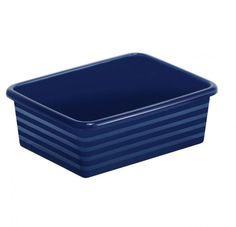 Formatkörbchen LINUS A6 blau