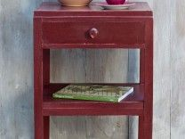 Annie Sloan | Primer Red | Chalk Paint®