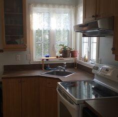 HOMENOVA - À vendre: 3415 Rue des Bois, Ville de Québec, Québec G1X 2L2 - 300 500$