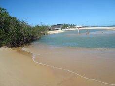 Porto Seguro, Bahia, Brazil.