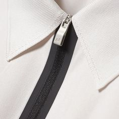 arcteryx zipper handle - Google Search: