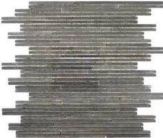 Image result for backsplash tile texture