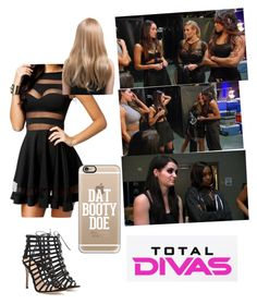 when Nattie tells the divas about Eva Marie's private trainer Wwe Outfits, Baddie Tips, Eva Marie, Total Divas, Polyvore Outfits, Trainers, Wwe Stuff, Booty, Casetify
