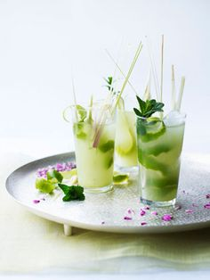 Summertime Freshness… Have some fun and join me on Pinterest http://www.pinterest.com/NEWCoachLisa/