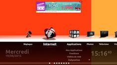 Astuce : 9 fonds d'écran en un sur Freebox Révolution - http://www.freenews.fr/freenews-edition-nationale-299/freebox-9/astuce-9-fonds-decran-freebox-revolution