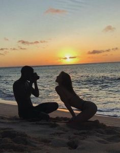 Cute Couples Photos, Cute Couple Pictures, Cute Couples Goals, Couple Goals, Beach Couples, Beach Aesthetic, Couple Aesthetic, Summer Aesthetic, Travel Aesthetic