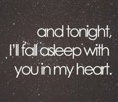 35 Goodnight Quotes for Her | Cute Goodnight Quotes To Send