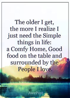 I feel so blessed to have all Wise Quotes, Words Quotes, Quotes To Live By, Inspirational Quotes, Wise Sayings, Motivational, Great Words, Some Words, Qoutes About Life