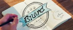 A brand gives a business its unique identity -- from the way content looks and feels to how it sounds and resonates. Think about some of the most iconic brands out there, and then picture their branding. Brand Positioning Strategy, Family Brand, Brand Guide, Tim Beta, The Essential, Build Your Brand, Business Advice, Content Marketing, Marketing Articles