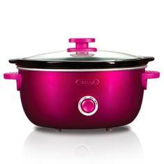 60 best Pink Kitchen must haves images on Pinterest | Pink kitchens ...