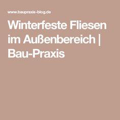 Terrakottafarbene Fliesen Für Den Außenbereich I Keramik Loft - Fliesen winterfest