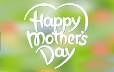 Happy Mother's Day Status, Mother's Day Quotes, Latest Mother's Day Status, Short Mother's Day Quotes, Best Mother's Day Quotes for Whatsapp & FB.