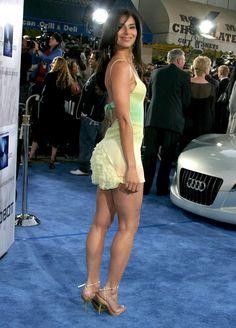 Sanchez short skirt roselyn
