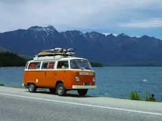 Image via http://www.classic-campers.com