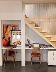 image result for under stair storage ideas - Under Stairs Kitchen Storage