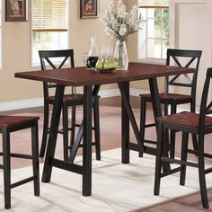 Wildon Home ® Dining Table. Get unbelievable discounts up to 70% Off at Wayfair using Coupon & Promo Codes.