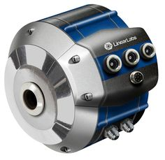HET electric motor massively boosts power, torque and efficiency, reduces weight and complexity - Toggmotors Electric cars Electric Car Engine, Electric Motor For Car, Electric Car Conversion, Electric Scooter, Electric Cars, Electric Vehicle, Motor Speed, Motor Car, Combustion Engine