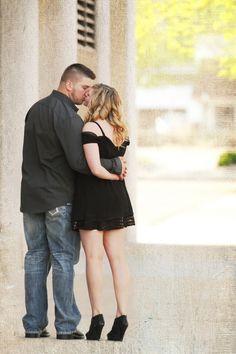 Engagements by Iris Photography Studios.   www.irisphotographystudios.com Chris & Jeanie Horeis 308.380.8422 irisphotographystudios@gmail.com