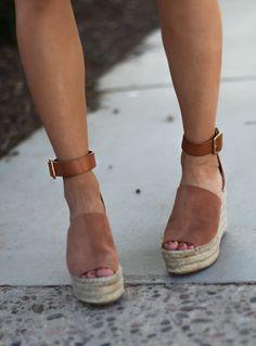 Love da shoes