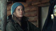 Winter's Bone [2010] [Debra Granik] [Drama]