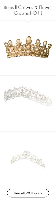 """items 
